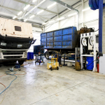 MOT Preparation and Inspection